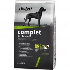 GOLOSI DOG COMPLET 12KG