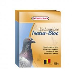 VL COLOMBINE NATUR-BLOC 850GR