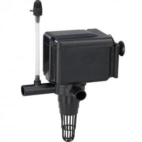 FILTRU INTERN 950L/H