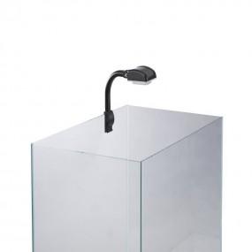 LAMPA MINI LED BLACK 1.5W
