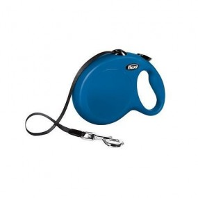 LESA FLEXI CLASSIC L BANDA 8 M-50 KG BLUE/23013