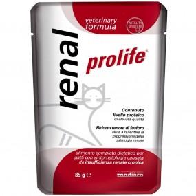 PROLIFE PLIC CAT VET RENAL 85GR/22430