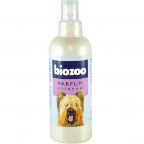 BIOZOO PARFUM DOG FEMELA 200ML/017600