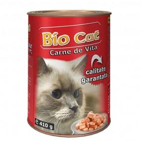 BIO CAT VITA 410G (24BUC/BAX)