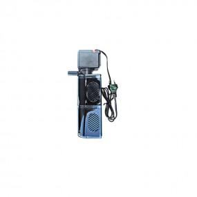 FILTRU INTERN 650 LT/H PS-618